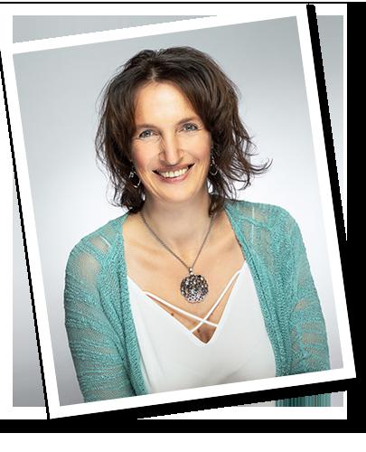 Sabine Mändle